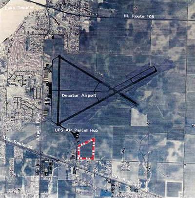 map_buspark