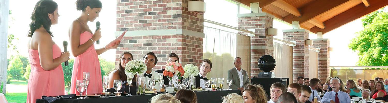 banquets-larger