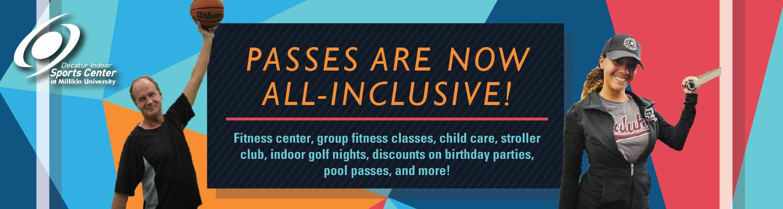 All-Inclusive_Slider