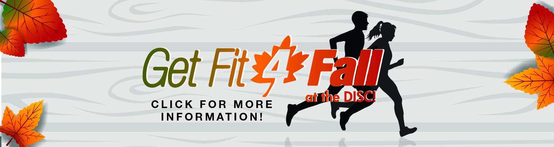 Fit4Fall_Slider_2018-resized-01