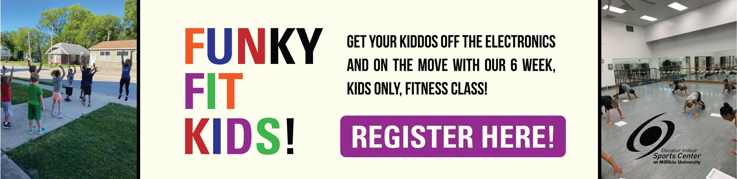 FunkyFitKids_2020-01