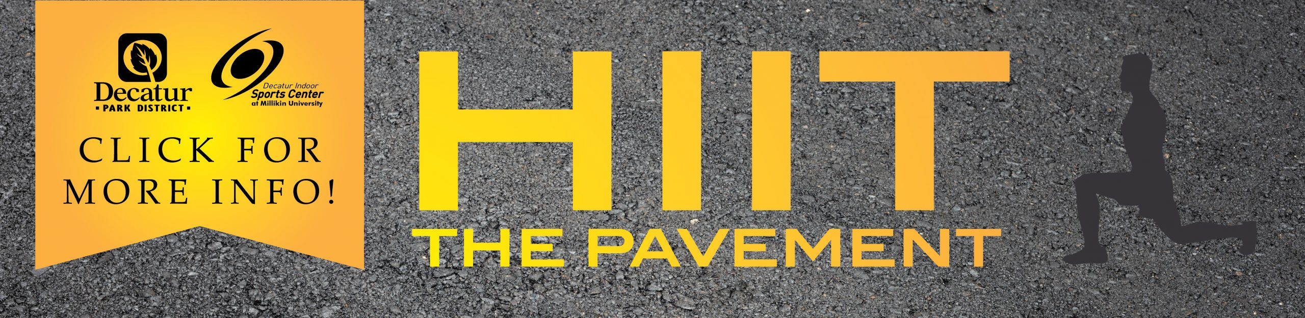Hiit-The-Pavement_2021-01