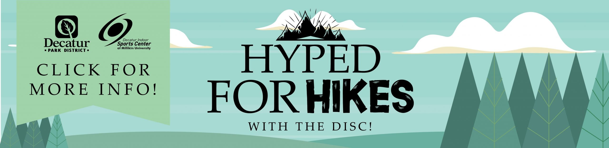 Hyped-for-Hikes_2020-01