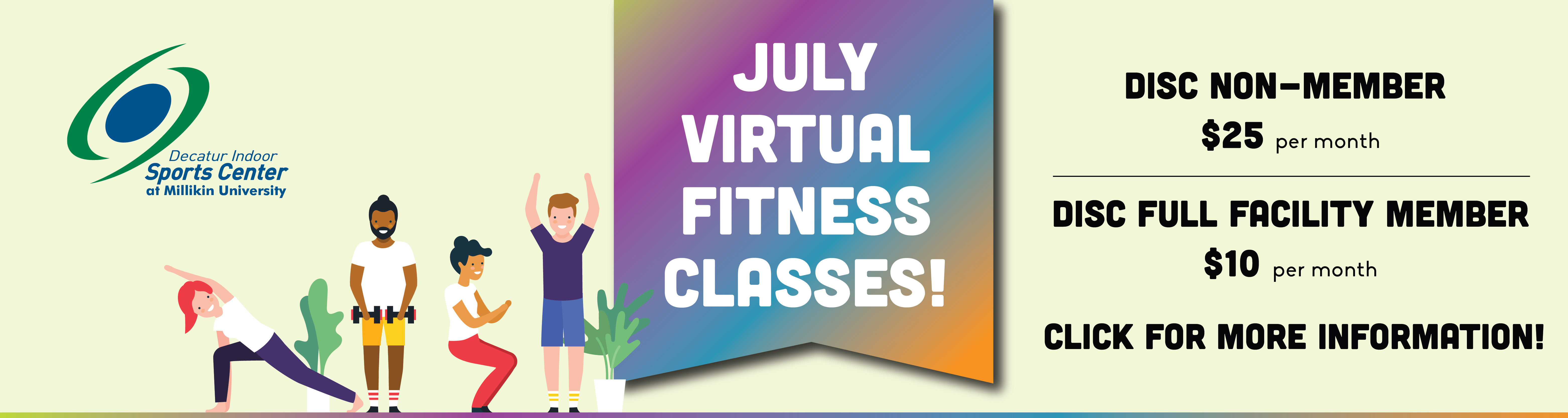 July-VirtualFitness_Slider-01