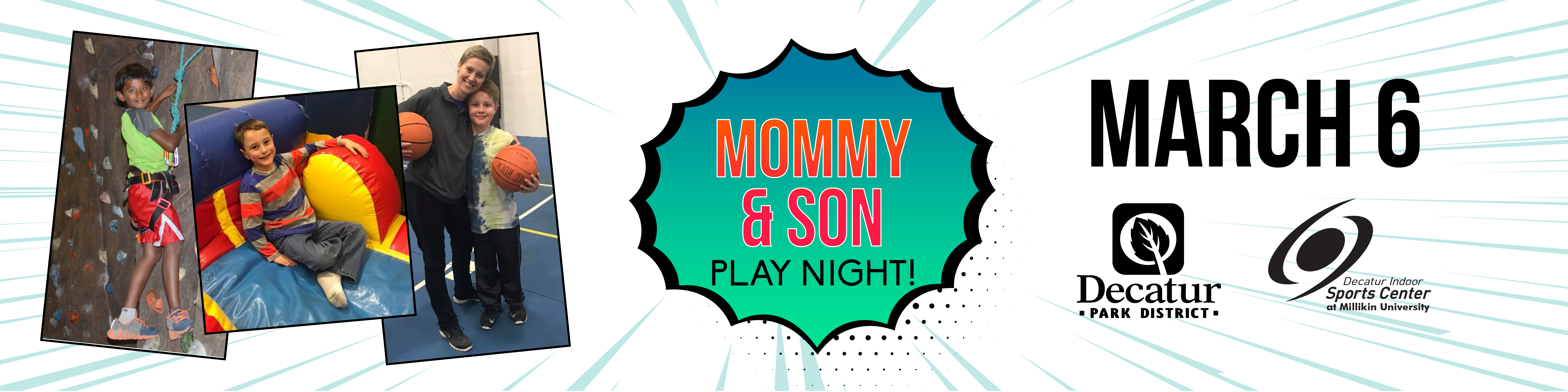 Mommy-Son-Banners-03