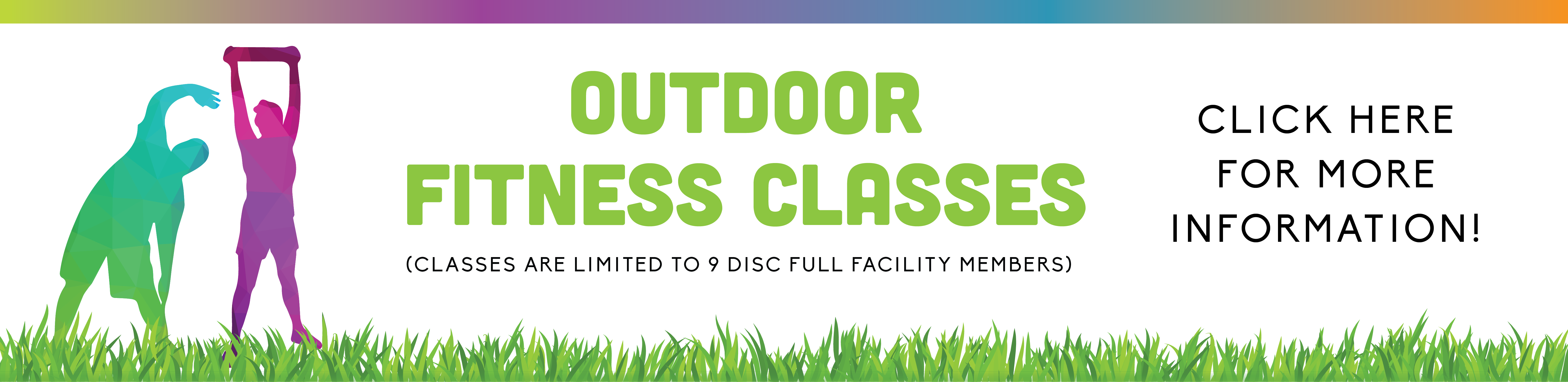 Outdoor_Fitness Classes-01