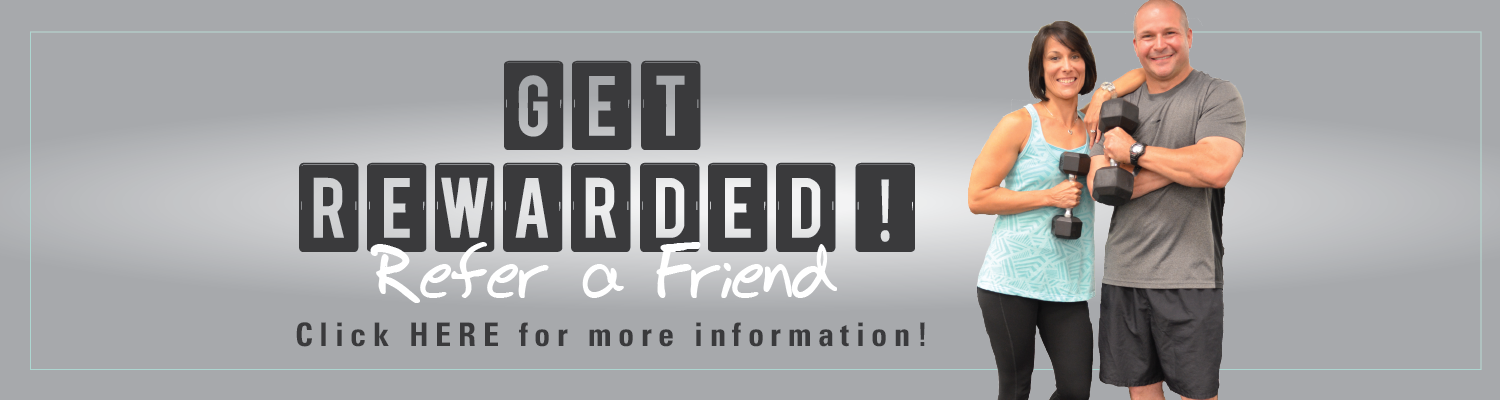 ReferFriend_Slider-01