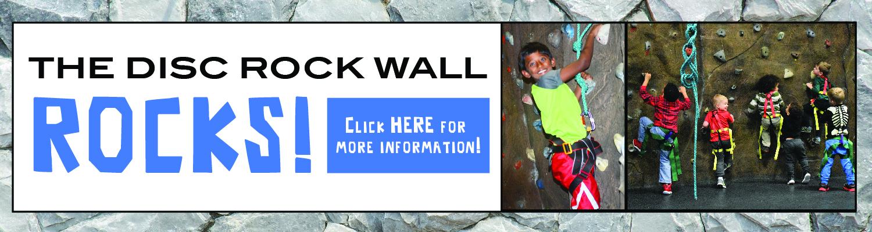 RockWall_WebBanner-01