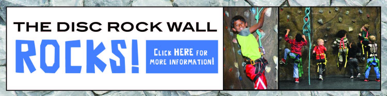 RockWall_WebBanner