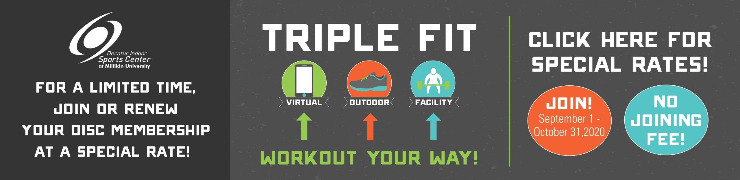 TripleFit_2020-01