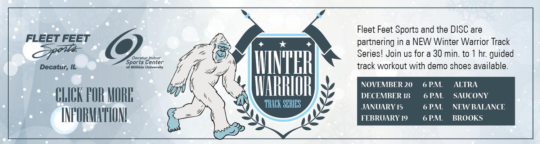 WinterWarrior_Slider