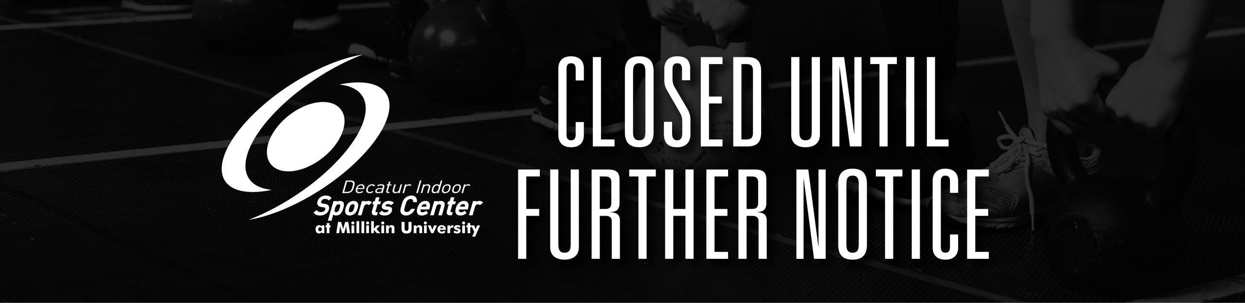 _closed-01