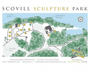 sculpturemap_8-5x11_web-300x232