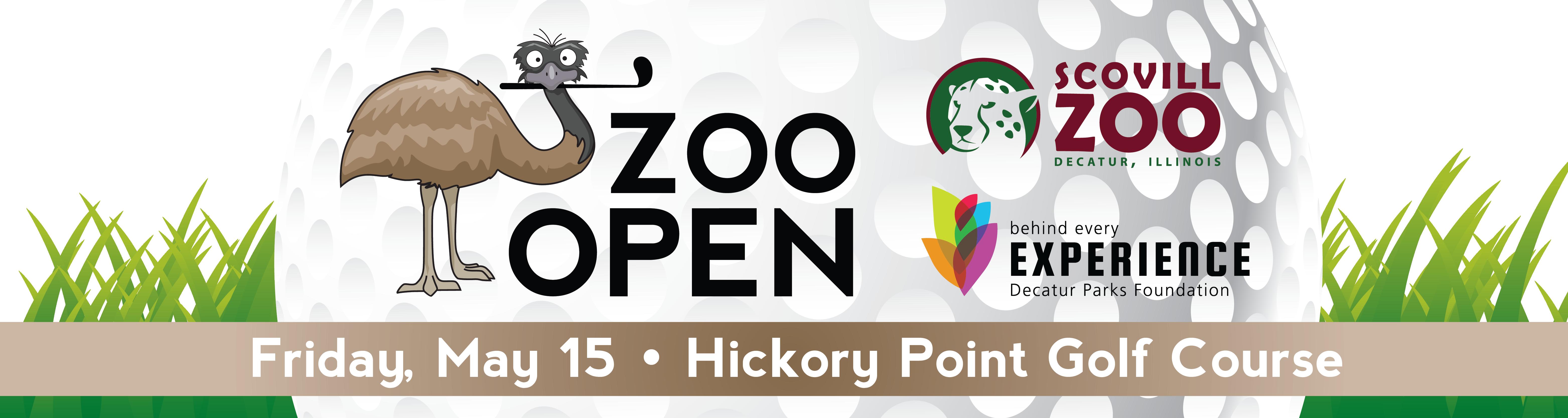 ZooOpen_2020-01