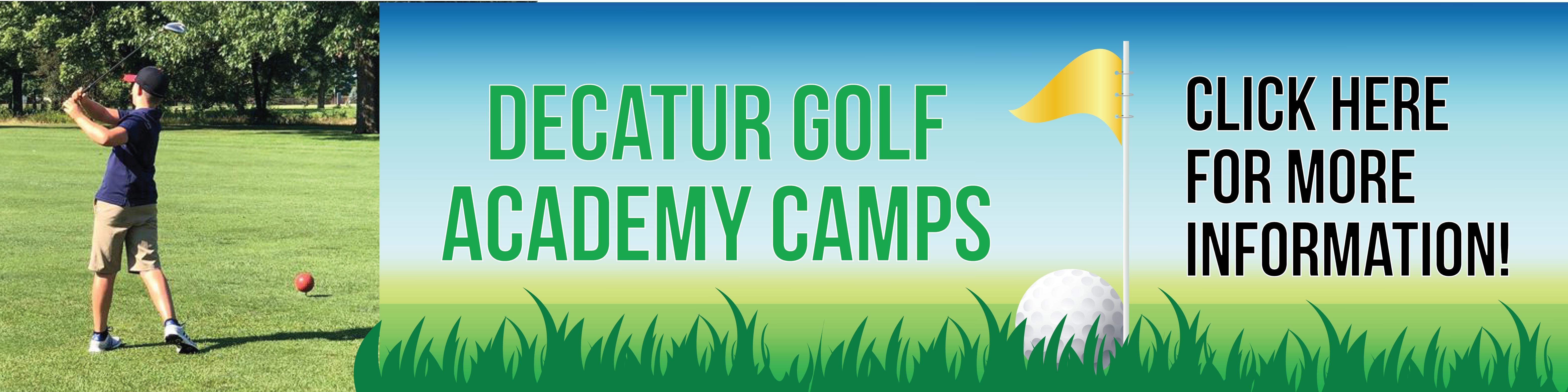 Jr.Golf_Academy-01