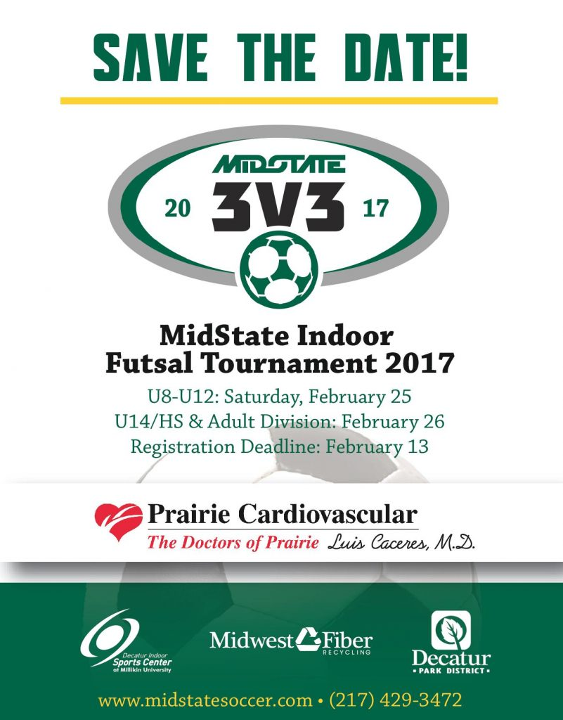 2017-indoor-tournament-save-the-date-page-001