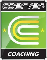 Coerver