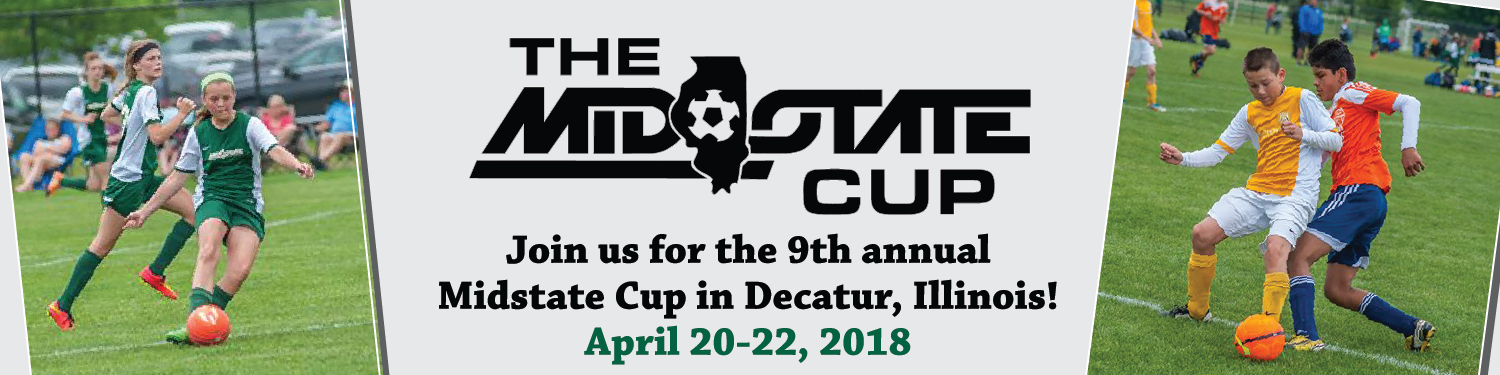 MidStateCup_Slider-01