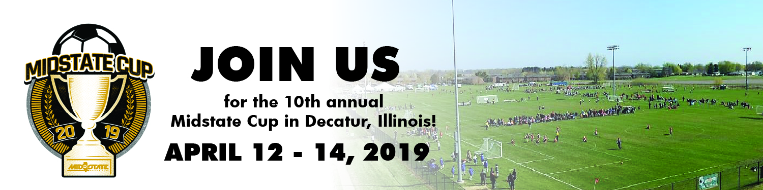 MidStateCup_Slider_2019-01