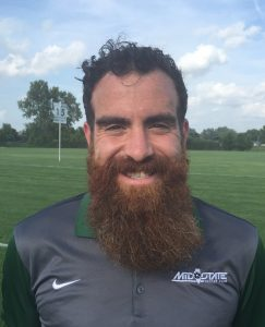 sef-lingle