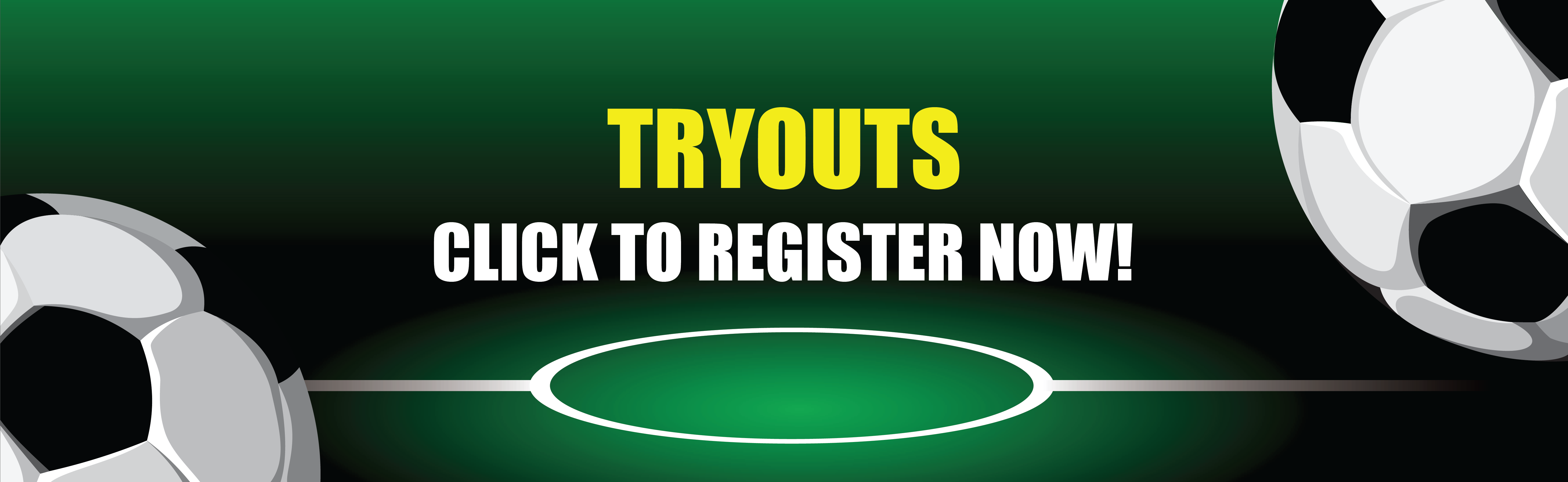 MidState Tryouts