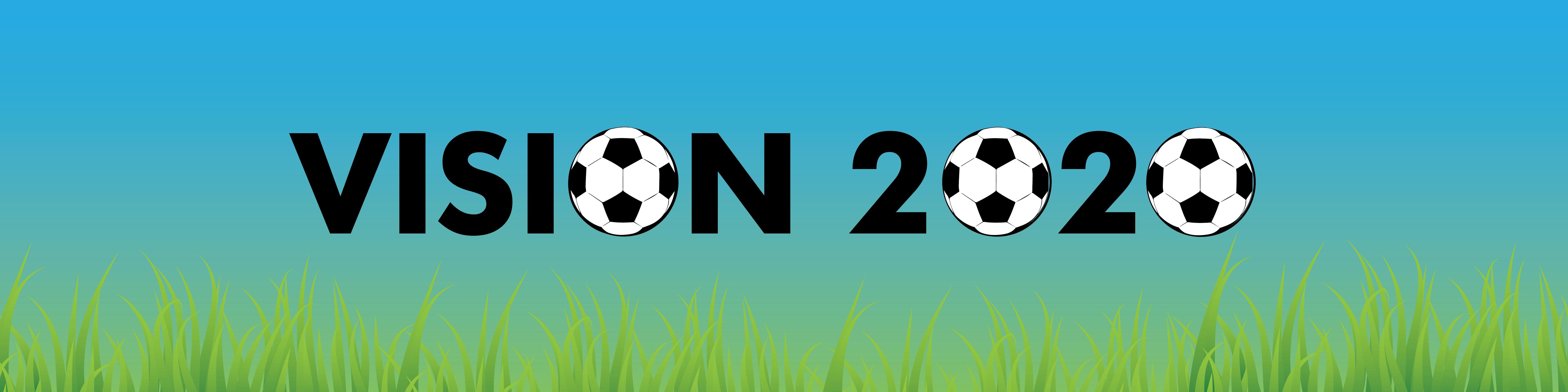Vision2020_2020-01