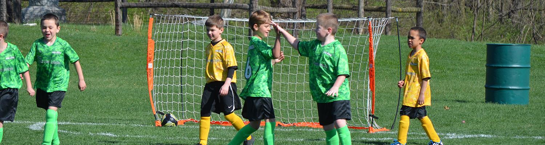 soccer-larger