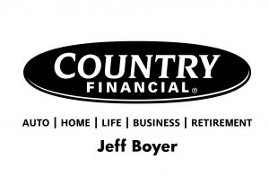 countryfinancial_jeffboyer