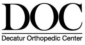 doc-logo-page-002