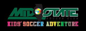 KSA_Logo