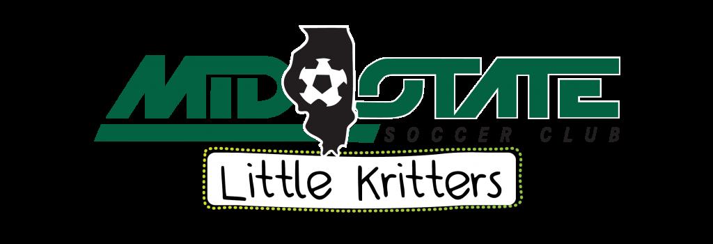 LittleKritters_Logo (2)