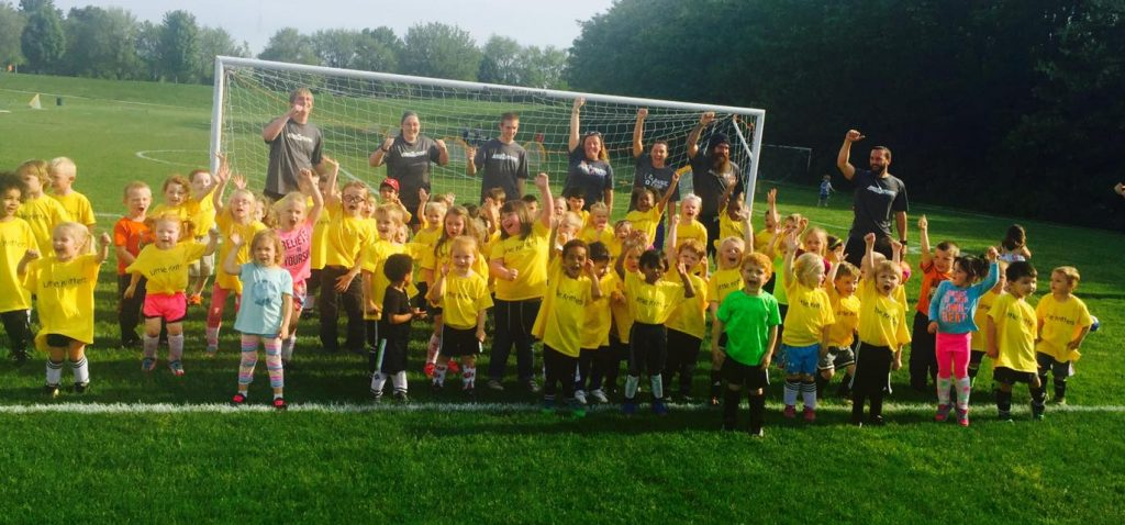 lk-group-pic