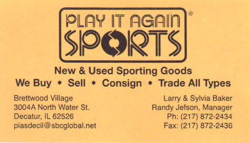 Play it again sports business card mid state soccer play it again sports business card colourmoves