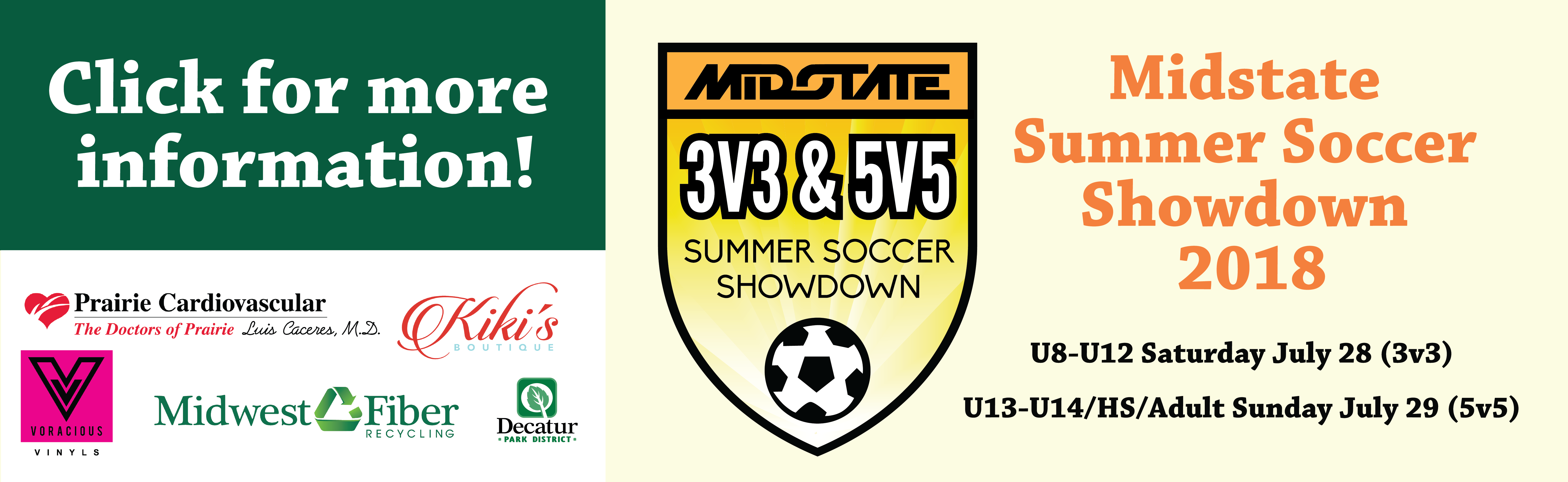 SummerSoccerShowdown_Slider_2018