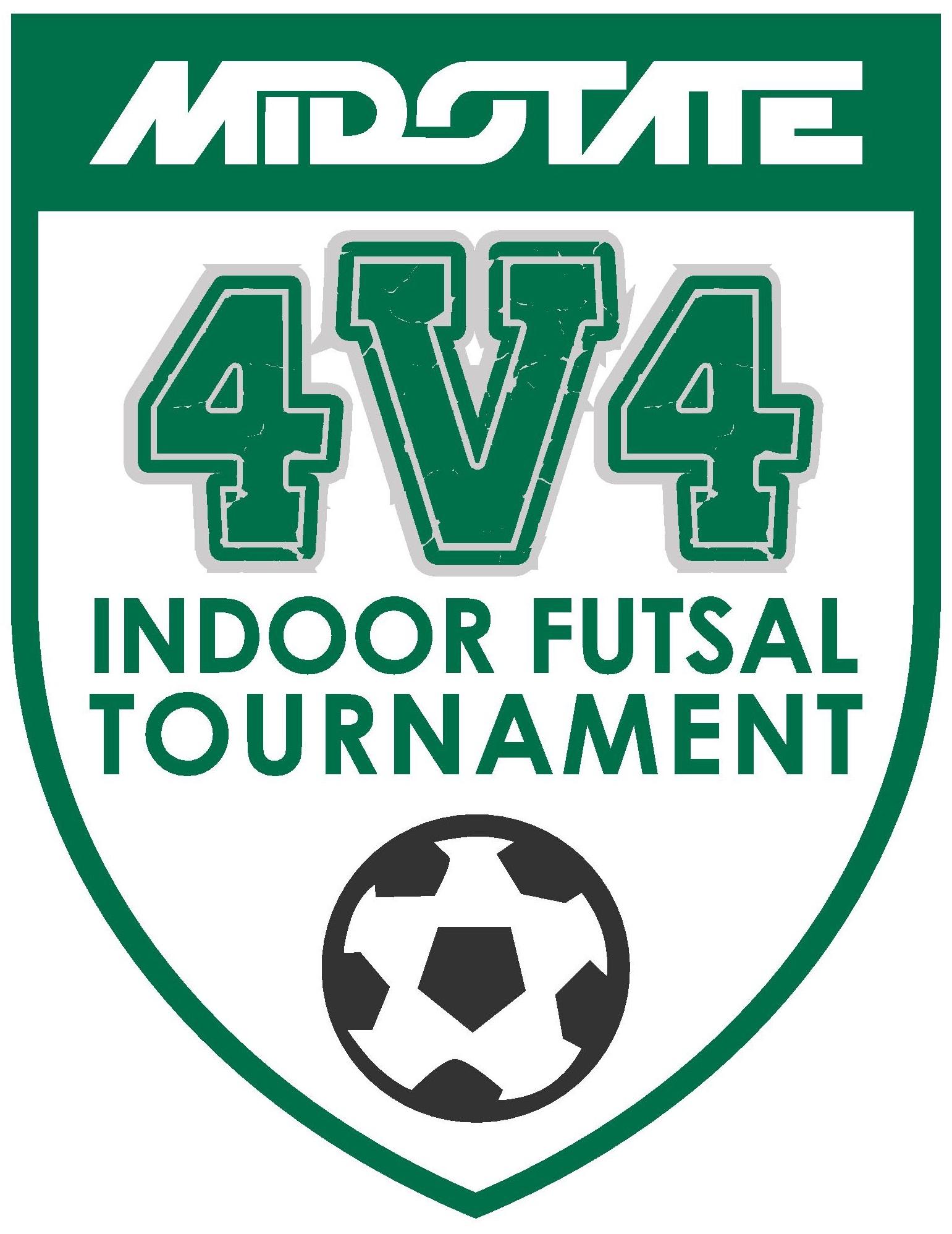 4v4 logo cropped.