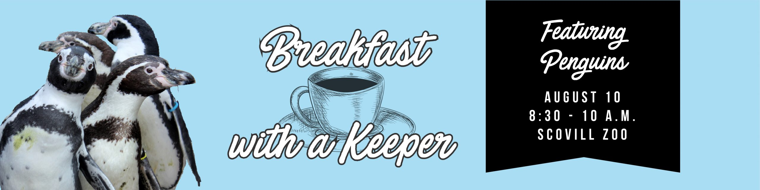 Breakfast_Keeper-Banners_Penguins-03