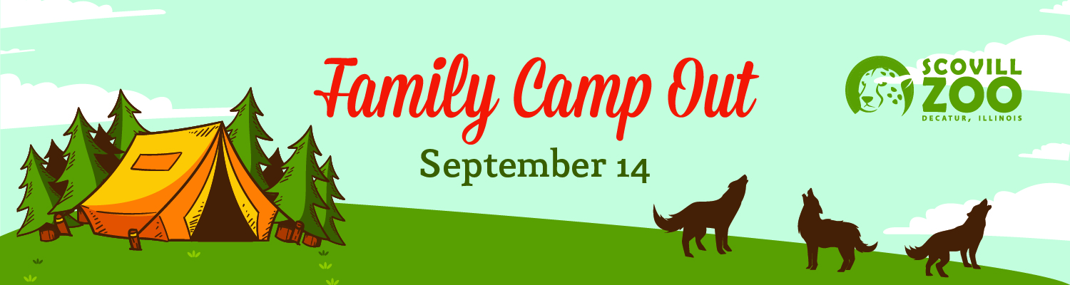 Family Camp Out_Slider-01
