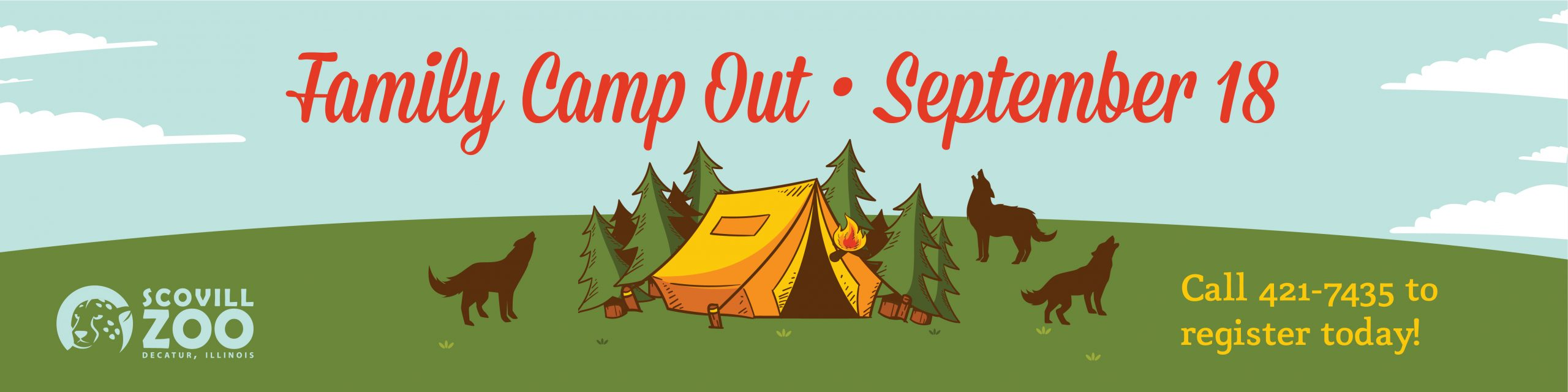 FamilyCampOut-Banners-03