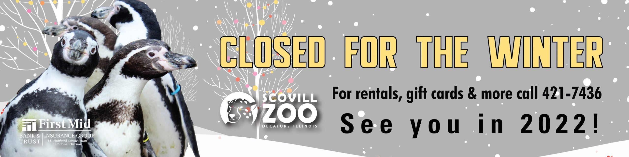 ZooClosed_Web-Banner_2022-01