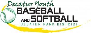 Baseball-Softball-Combinedcolor-300x109