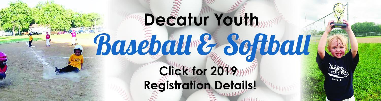 Baseball-Softball-Registration_Slider_2019-01