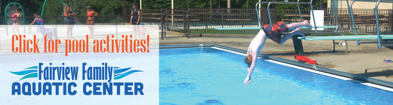 Pool_Main_Slider