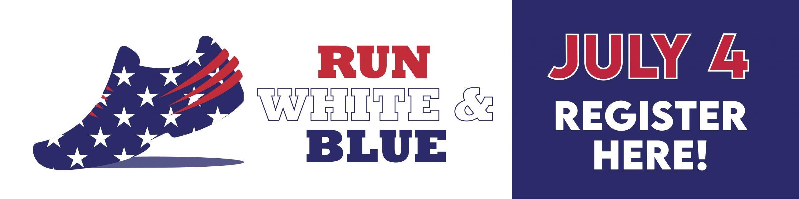 RunWhiteBlue_WebBanner