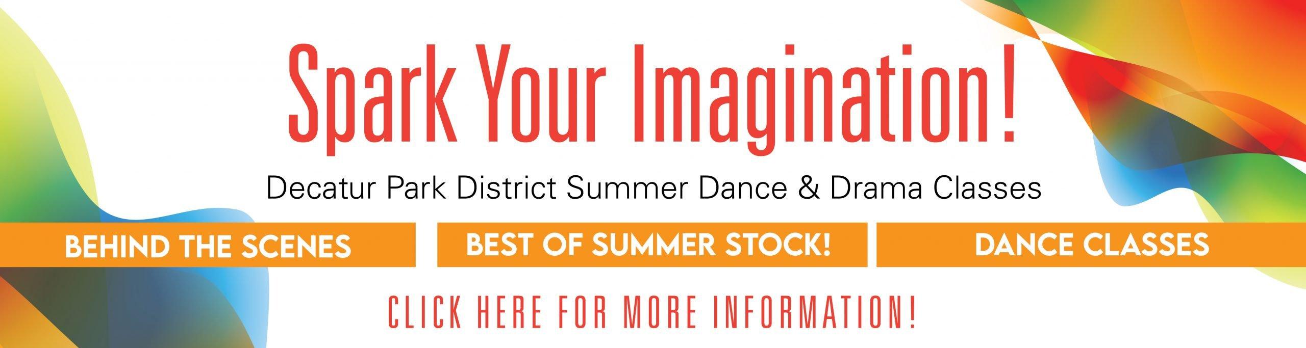 Arts_SummerClasses_2021_WebBanner-01