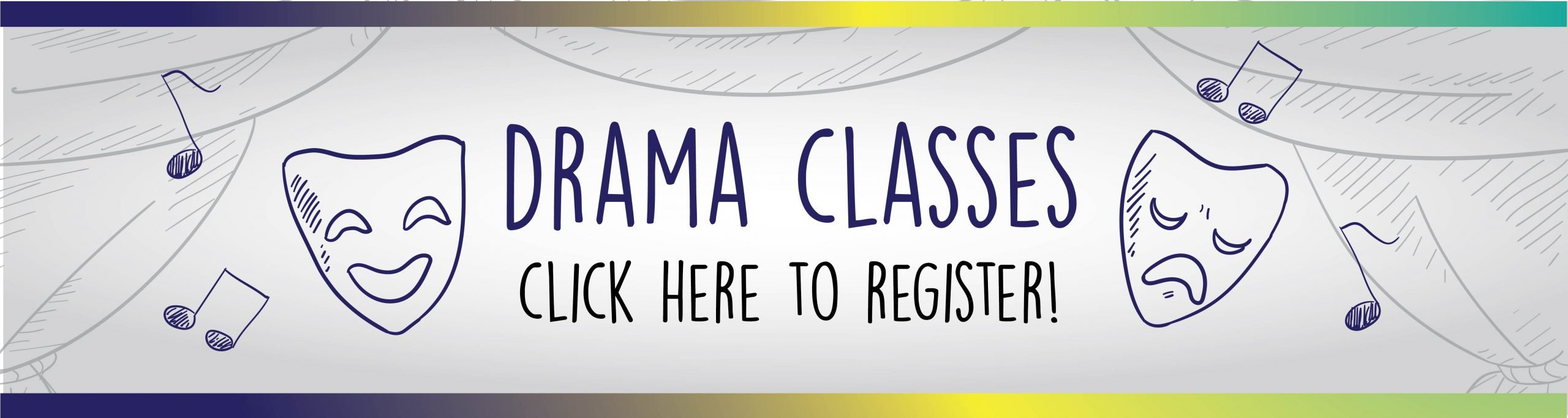 DramaClasses_WebsiteBanner_2020-01