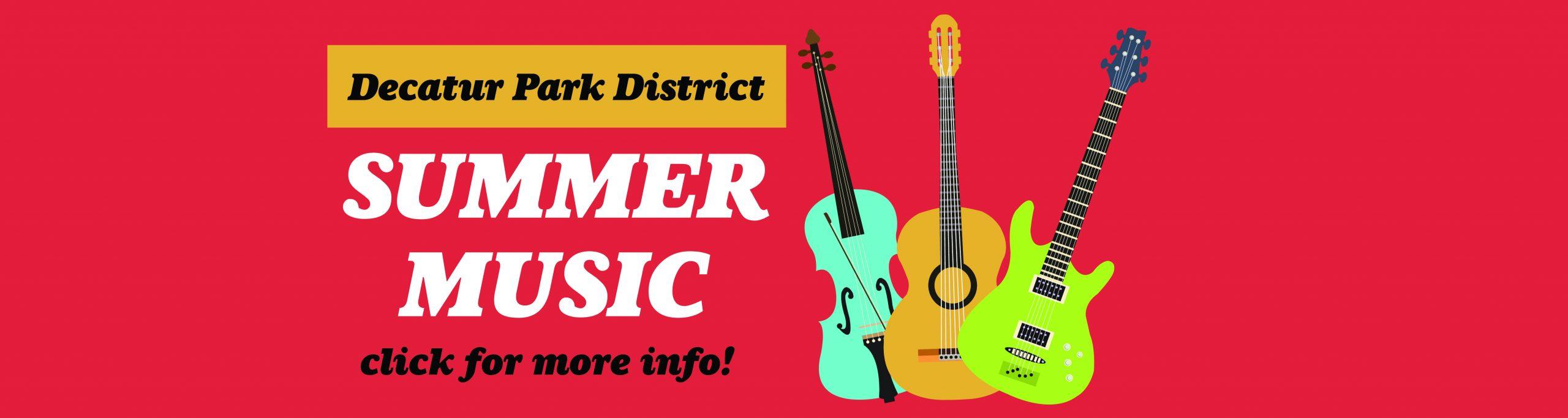SummerMusicCamps-2020_Slider-01