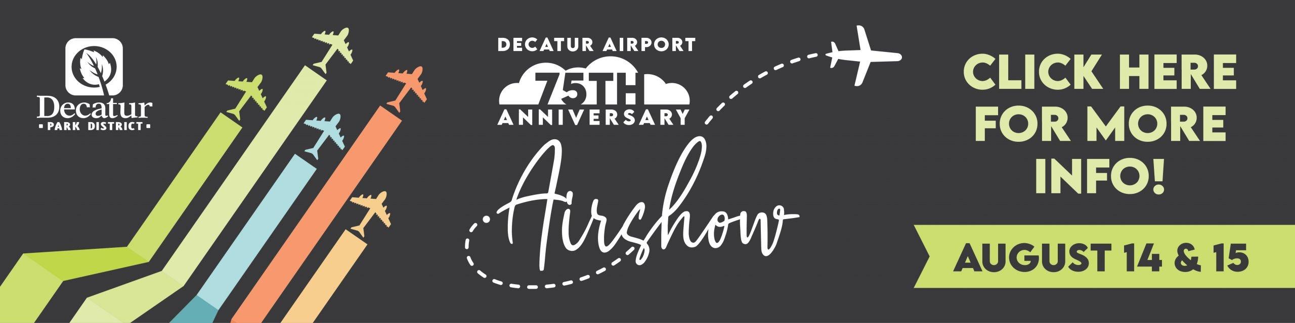 Airshow-01