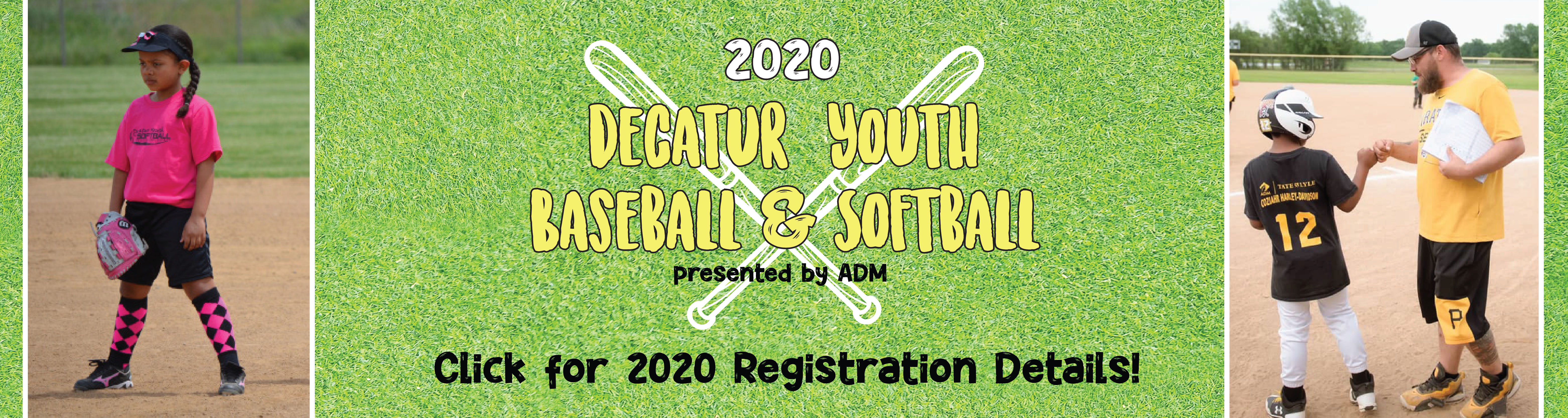 Baseball-Softball-Registration_Slider_2020-01