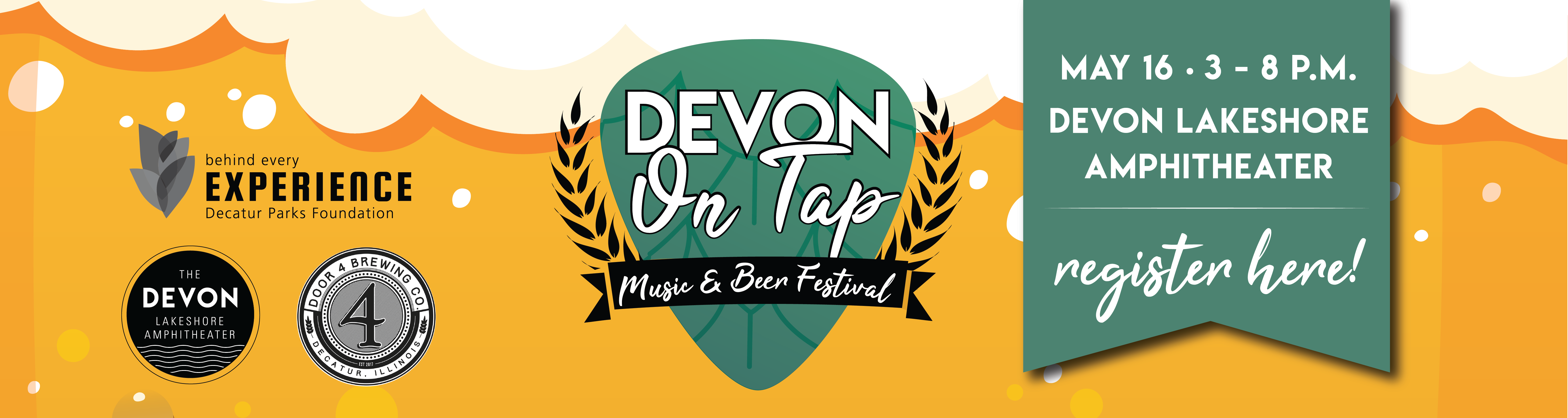 Devon-On-Tap_WebSlider-01
