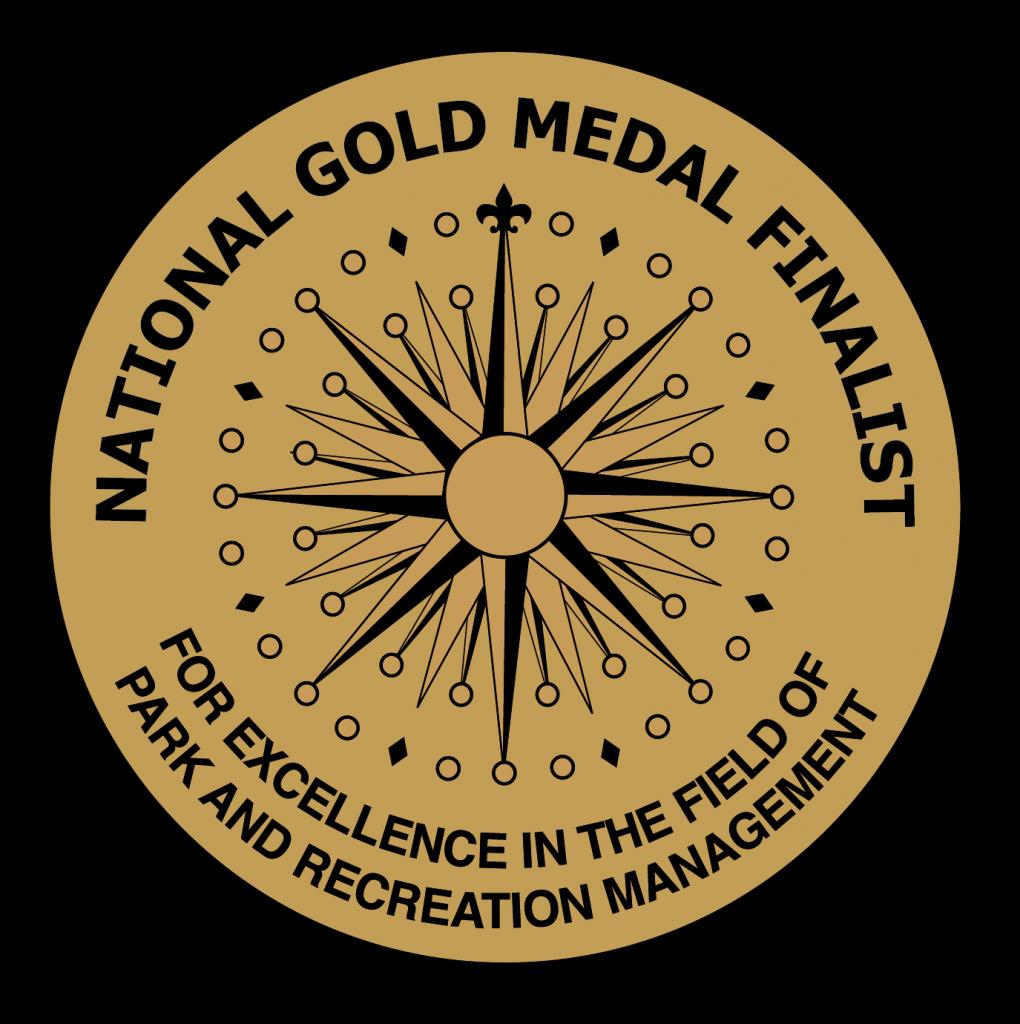 Gold-Medal-Finalist-Logo-01